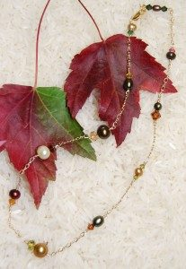 autumn-pearl-swarovski-crystal-necklace-1
