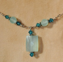 blue-green-chalcedony-2