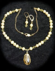 citrine-and-yellow-pearls-1