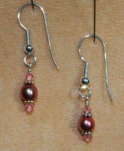 dark-mauve-earrings