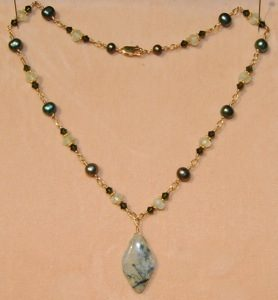 green-tourmalinated-quartz-pearls-1