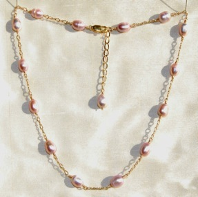 light-mauve-pearls-1