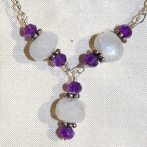rainbow-moonstone-and-amethyst-2