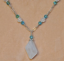 rainbow-moonstone-crystal-4