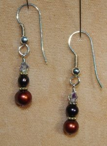 red-indigo-pearl-earrings-1