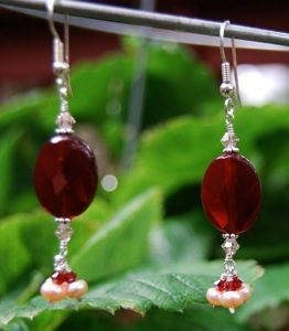 red-quartz-earrings-1 (1)