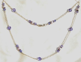 tanzanite-crystal-white-pearls-1